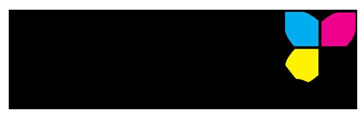 Alba Digital Druck Kopie